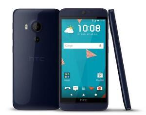 "Original HTC Butterfly 3 B830X 4G 32GB Wifi Android Unlocked Smart Phone 5.2"""