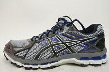 Asics Surveyor Running Shoes Men Size 10
