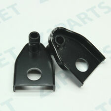 33607-292-000B CB750 Sand Cast Sandcast K0 CB450 CL450 Rear Turn Signal Bracket