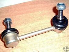 Stabiliser ARB drop link rear l/h MX5 NB, Mazda MX-5 mk2 left hand anti roll bar