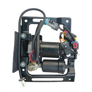 Air Suspension Compressor Pump for Buick Rendezvous 2003-2007 88957250 88955409