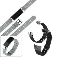 New Fashion Sport Silicone Bracelet Strap Band For Huawei Honor 3 Smart Watch