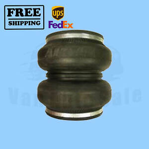 One (1) LoadLifter 5000 Replacement Air Spring AirLift ARL50229