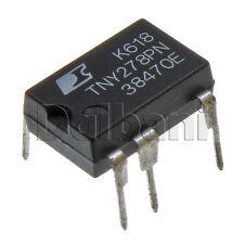 TNY278PN Original New PI Integrated Circuit