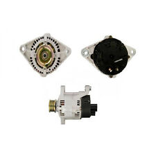 Si adatta a FIAT Ducato 10 1.9 D Alternatore 1994-1998 - 20386UK