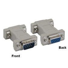 Mike/'s CGA to VGA pinout adapter Male HD15