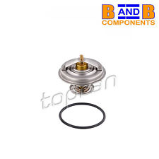 BMW E36 316i 318is 325i 328i M40 M42 ENGINE COOLING THERMOSTAT 11537511083 A105