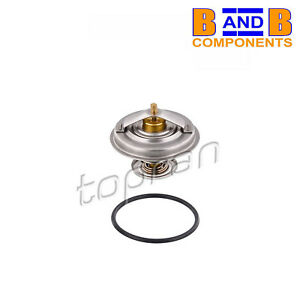 BMW ENGINE COOLING THERMOSTAT E36 316i 318is 325i 328i M40 M42 11537511083 A105