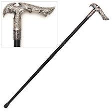 Fantasy Screw Top Cane Walking Stick