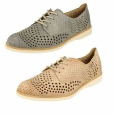 Remonte Lace Up Casual Flats for Women