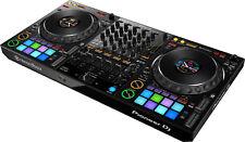 Pioneer DDJ-1000 4-Channel USB DJ Controller Rekordbox DDJ1000