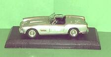 ART Model ART078 Ferrari 250 Calif. Cumberland 1960 - 1:43 Scale - Brand New