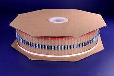 1500 22uF 35V Axial Aluminum Electrolytic Capacitors RoHs Long life