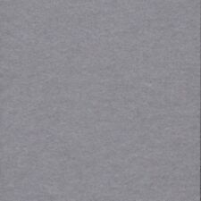 Storm Grey Photo Background Paper 2.72 x 11m Roll