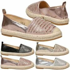 Synthetic Casual Low Heel (3/4 in. to 1 1/2 in.) Shoes for Women