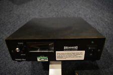 Sono-Tek Broadband Ultrasonic Generator 06-05-00108