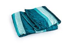 Édredons et couvres-lit en 100% polyester pour la maison