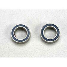 Traxxas 5114 Ball Bearings (2) 5x8x2.5-mm: 1/10 Slash 4x4 6808