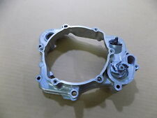 05' Yamaha YZ85 YZ-85 / Original OEM NICE INNER CLUTCH CASE SIDE COVER