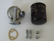 CLASSIC MORRIS MINOR SPIN ON OIL FILTER CONVERSION KIT 948/1098