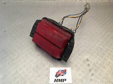 YAMAHA FZR400RR 3TJ 1990 REAR TAIL LIGHT B1FZR4-12