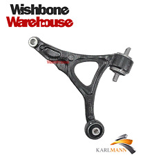 Fits VOLVO XC90 MK1 2002-2012 FRONT LOWER WISHBONE CONTROL ARM LEFT
