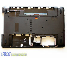 New Gateway NE56R41U NE56R31U NE56R10U NE56R34U Bottom Base Cover Case US Seller