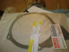 NOS YAMAHA PARTS ING COVER GASKET DT 125 DT175 VINTAGE
