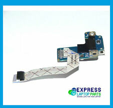 Puerto USB Acer Aspire 2930 2930Z USB Port Board P/N: LS-4275P