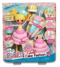 Collectors & Hobbyists Dolls with Bundled Items