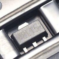 20PCS 78L15 15V SOT89 Regulators Transistor SMD transistor