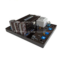 KF306A marine brushless generator set voltage automatic regulator