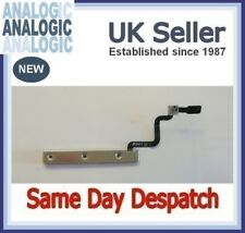 "New Apple 922-9523 Macbook Pro 13"" Mid 2010 Early & Late 2011 Sleep Sensor Cable"