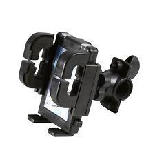 Soporte para teléfono de la bicicleta Mount Soporte de Manillar Bicicleta Iphone 7 Plus 6 5 Samsung HTC
