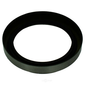Front Wheel Seal For 2012-2014 Mitsubishi Fuso Canter FE125 2013 Centric