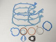 Dichtsatz Motor Aramid Faser Vespa V1-15/V30-33/VM/VN/VB/VL/T2-3/VGL1/Hoffmann