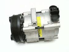 Neu Klimakompressor FORD COUGAR / MONDEO / TRANSIT (1994-2007) 6997607
