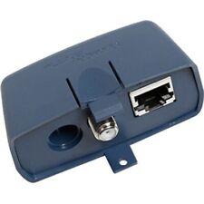 Fluke Networks Ciq-Wm Cableiq Wiremap Adapter