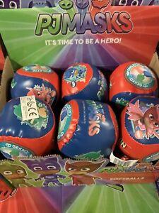 Lot Revendeur De 12 Balles Licences  Et Son Présentoir jouet enfants