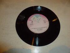 "THE KORGIS - Everybody's Got To Learn Sometime - Scarce 1980 UK 7"" Single"