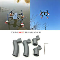 Water Landing Floating Mount Adapter For DJI Mavic Pro Drone Support Holder