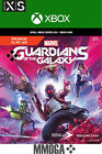 Marvel's Guardians of the Galaxy - Xbox One / Series X S Download Code - Global