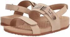 Softwalk Women's Bimmer Sandal, Sand ( Size 10 M )