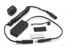 USB Power MOZZO KIT S111 per la alimentazione ALL UNO tankrucksacks