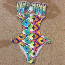 ea98a96c6eb Size PS One-Piece Swimwear for Women for sale