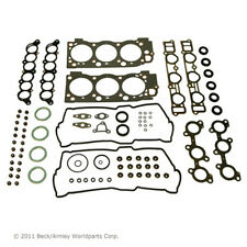Beck/Arnley 032-2899 Head Gasket Set