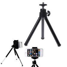 Universal Mini Portable Tripod Holder Stand for Canon Nikon Camera Camcorder