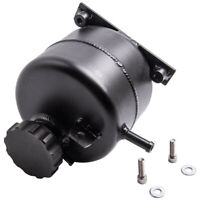 Radiator Overflow Water Coolant Expansion Tank For Mini Cooper S R52 R53 05-2008