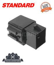 Standard Ignition A/C Compressor Control Relay,Fuel Injection Relay,Fuel Pump