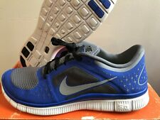 save off 6324e 2b8a2 Nike Free Run 3 for sale | eBay